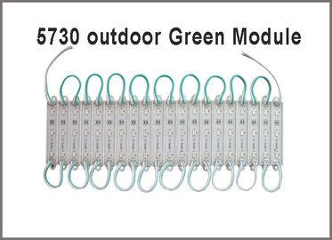 módulos de 5730SMD LED