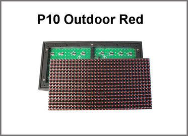 Solo color al aire libre P10