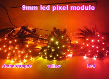 Luz caliente del pixel de la venta LED