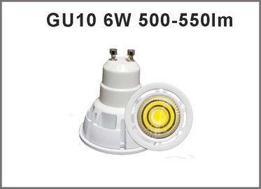 Proyector GU10/MR16 del LED