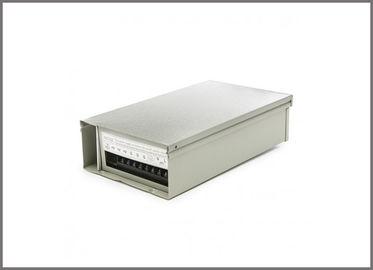 la fuente de alimentación llevada impermeable del conductor de 5V 70A 350W llevó el transformador llevado adaptador para la tira llevada, luz del módulo de SMD LED
