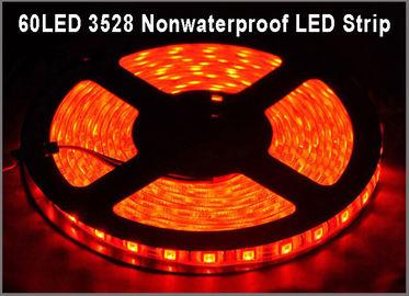Luz de tira caliente de la venta LED