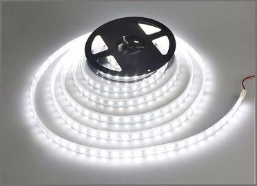 luz de tira 5050 60LED