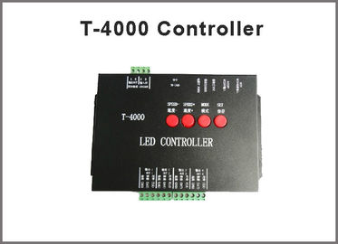 Conductor del LED y regulador del RGB