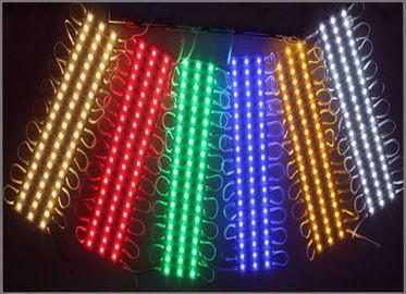 5050 módulos de SMD LED