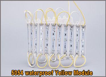 5054 módulos de SMD LED